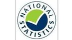 National Statistics quality mark