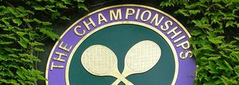 BBC Radio 5 live has extensive coverage of Wimbledon 2014
