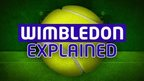 GFX Wimbledon