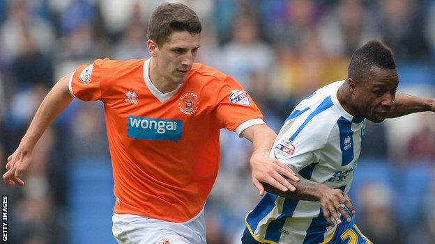 Defender Craig Cathcart