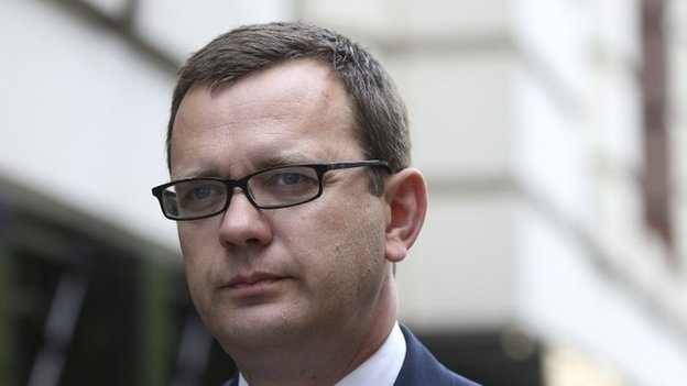 Phone Hacking Trial: Rebekah Brooks and Andy Coulson trial begins today:UPDATE BROOKS NOT GUILTY, COULSON GUILTY - Page 6 _75775763_75775762
