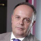 Bernard Clarke