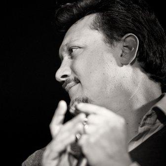Paul Pacifico
