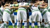 Celtic open their European campaign on 15 July