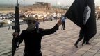 Isis: What will militant group do next?