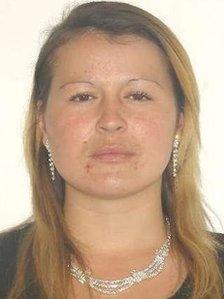 Mariana Popa