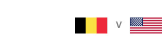 Belgium v United States