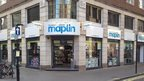 Maplin Sold to Pizza Hut UK Owner