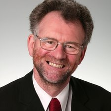 Tony Cunningham
