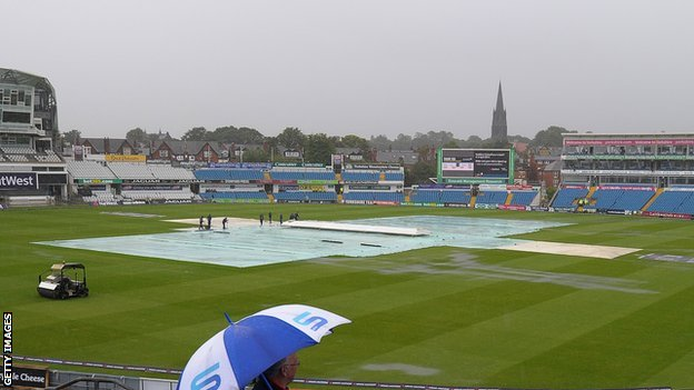 Headingley