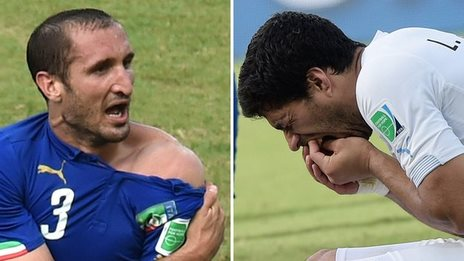 http://news.bbcimg.co.uk/media/images/75908000/jpg/_75908949_suarez_chiellini_getty.jpg