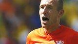 Arjen Robben (hero)