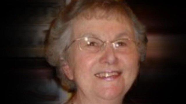 Cynthia Beamond