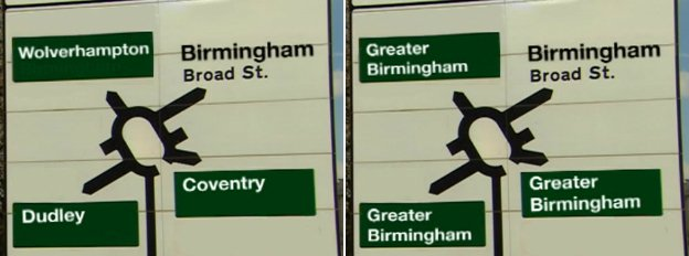 Greater Birmingham graphic