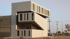 Abadan Residential Apartment, Abadan, Iran