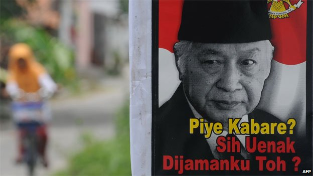 time photo essay suharto indonesia