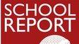 BBC News School Reporters