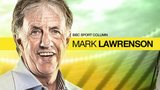 BBC Sport expert Mark Lawrenson