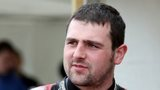 Michael Dunlop set the fastest lap in the opening race of the Southern 100