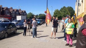 fbu oxford 10/7/14