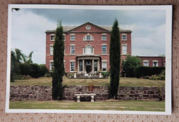 St Gilbert's, Midlands