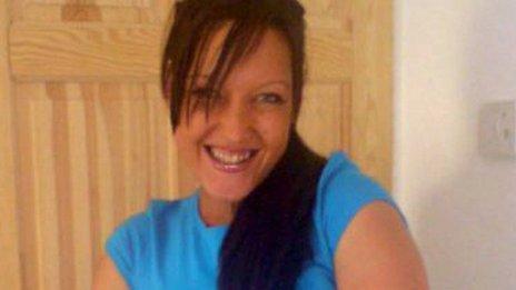 Leanne Ware