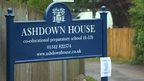 Ashdown House Preparatory School