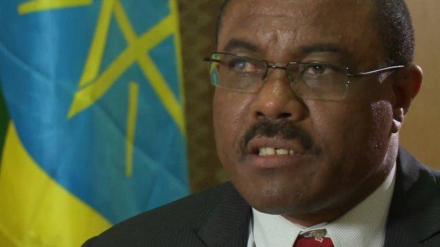 free ethiopian dating