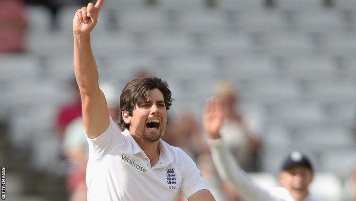 General Cricket Thread (It's Come Home) - Page 16 _76235430_alastair_cook_getty5