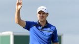 Justin Rose will hope to take his great form at Royal Aberdeen into the Open at Hoylake next week