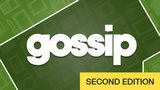 Gossip column second edition