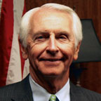 Steven Beshear, Kentucky governor