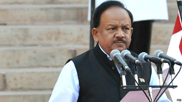 Dr Harsh Vardhan says India needs an informed debate on euthanasia