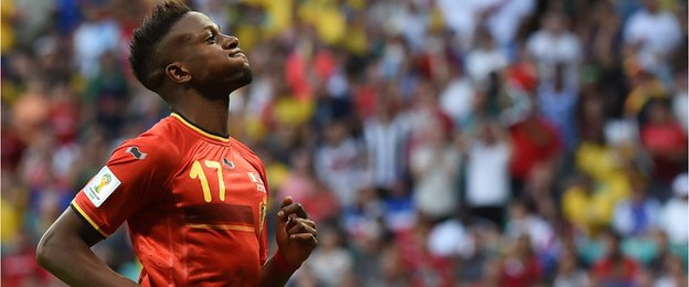 http://news.bbcimg.co.uk/media/images/76408000/jpg/_76408171_divock_origi_getty.jpg