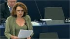 Marie-Christine Vergiat MEP