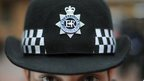 Forces 'rise to cuts challenge'