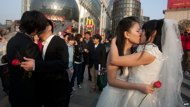 Gay dating website near chino hills