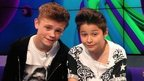 Bars and Melody with Leah