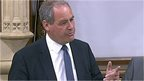 Bob Blackman MP
