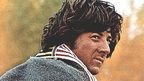 Dustin Hoffman in Little Big Man