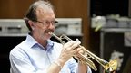 Orchestra Trumpeter Killed in Crash