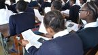 SA teachers 'racially abused pupils'
