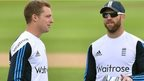 Buttler replaces Prior for England