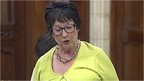 Pauline Latham MP