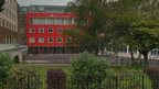 University of Bedfordshire, Luton
