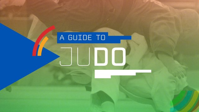 BBC Sport's guide to judo at the Glasgow 2014 Commonwealth Games.