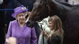 The Queen and Estimate