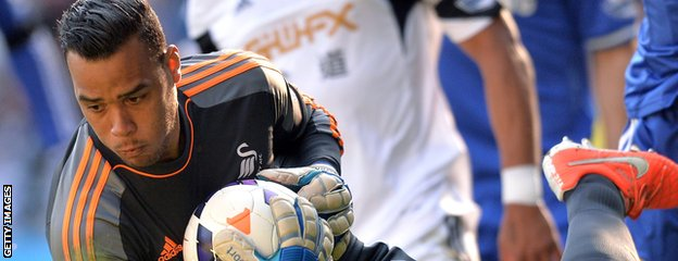 http://news.bbcimg.co.uk/media/images/76477000/jpg/_76477432_michel_vorm_getty.jpg