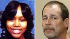 Detroit porch shooting trial opens