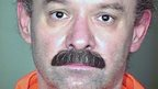Arizona execution takes two hours